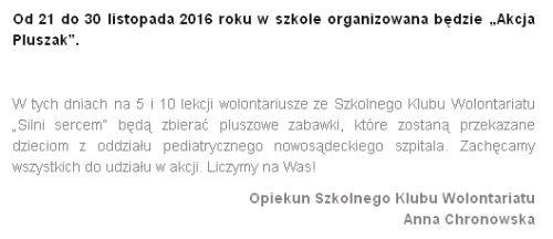 info_a_pluszak