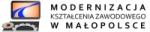 Modernizacja kształcenia zawodowego w Małopolsce